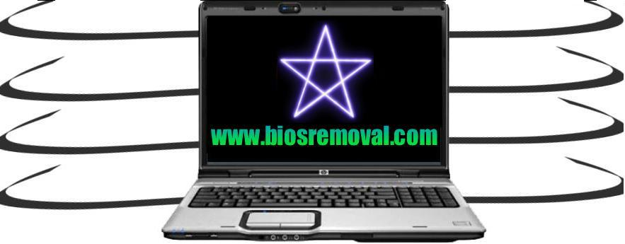 how to go to bios in dell laptop