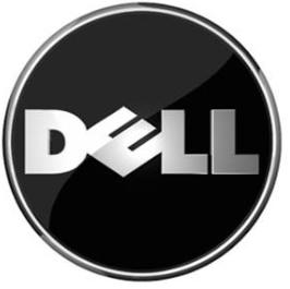 dell inspiron B120 default password authentication